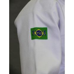 Kimono Brésil