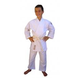 Kimono Pratiquant Noris