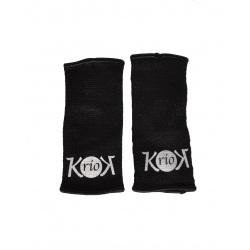 Mitaine sous gants KRIOK