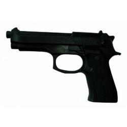 Pistolet ju jitsu