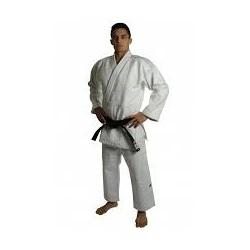 Kimono Judo ADIDAS J800 EXPERT