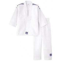 Kimono judo ADIDAS EVOLUTION
