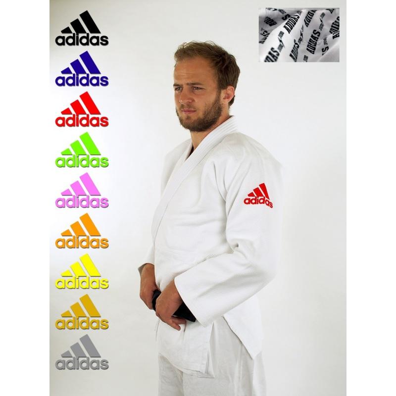 Kimono judo ADIDAS MILLENIUM
