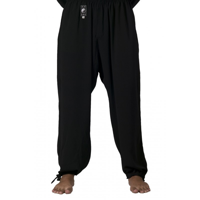 Pantalon taichi
