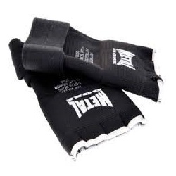Mitaine sous gants max gel
