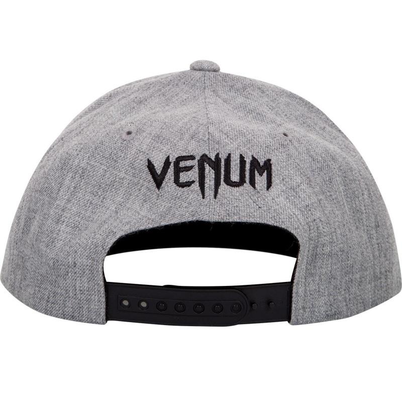 Casquette Venum