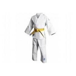 Kimono judo EVOLUTION II