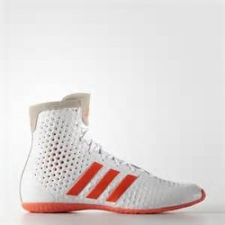 Chaussure boxe KO LEGEND