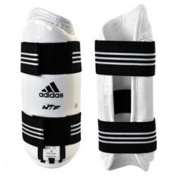 Protège avant bras Taekwando Adidas