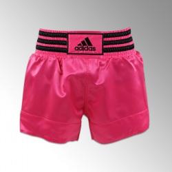 Short boxe thai adidas