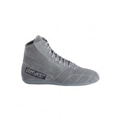 Chaussures Assaut