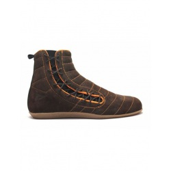 Chaussures Integrale