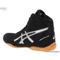 Chaussure de lutte ASICS