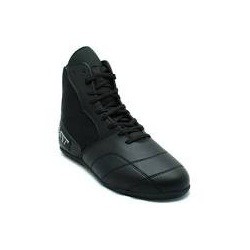Chaussures Boxe Francaise SWING