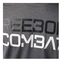 Combat long sleeve