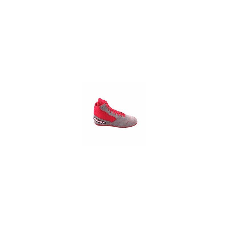 Chaussures Boomerang