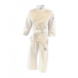 7cebb80b74 Vêtements et Equipements sports de combat et arts martiaux - Magasin ...