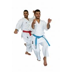 8d53835a1079 Distributeur officiel en france de la marque Arawaza - Leader-Sport
