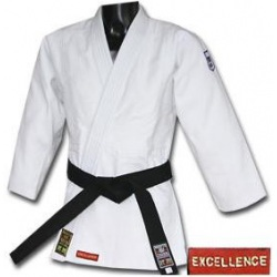 Excellence - White Tiger Equipe Blanc