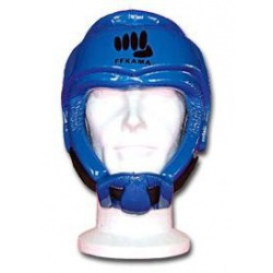 Casque FFKARATE PU