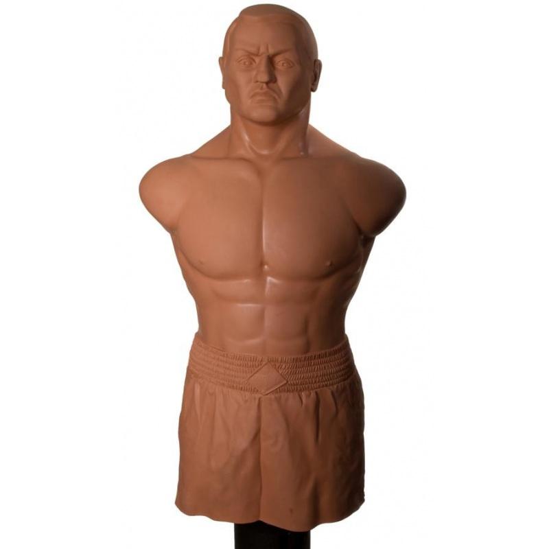 Mannequin de Frappe Big Bob Century