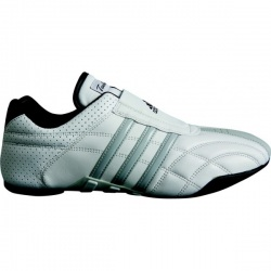Chaussures Taekwando Adidas - ADILUX