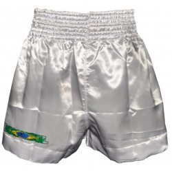 14 - Short boxe thaï Karioka Brasil