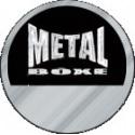 Metal Boxe
